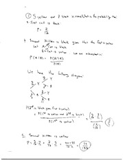 17C_Discussion_Sheet_9-Solutions