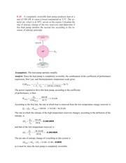 MATH 247 Fall 2014 Homework 3 Solutions
