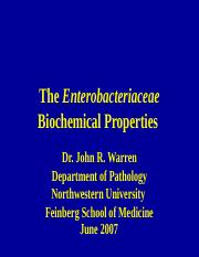 02-Enterobacteriaceae_Biochemical_Properties_NWU2007-1.ppt