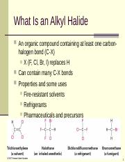 chapter10 alkyl halides cmhy 012 15 october.ppt