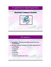 E -Commerce and E-business Applications.pdf