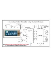 android-based-robot-control-circuit-large.jpg