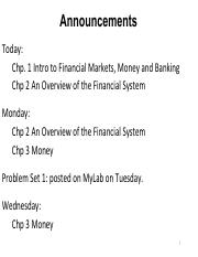 Lecture-Sept-11-Econ345-F15