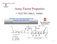 2.0-0Array-Factor-Properties_Update13-Feb-2015.pdf