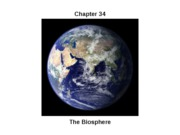 17-ch34-ecology