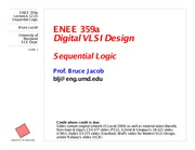 enee359a-sequential