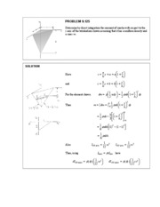 154_Problem CHAPTER 9