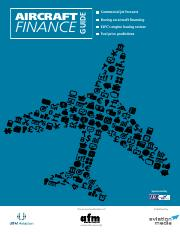 Aircraft Finance Guide 2013.pdf