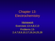 Chapter13&14.ppt
