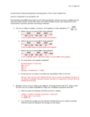 Answer Key to Appendix+D+Solutions[1]