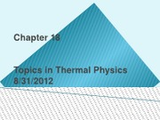 Chapter_18_Topics_on_Thermal_Physics