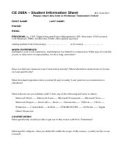 2017-08-24 CE268A Student Information Sheet.docx