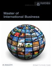 master-of-international-business-2012.pdf