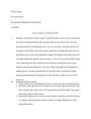 Hodge Article Assessment.rtf.docx
