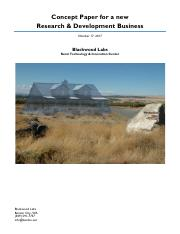 Blackwood_Labs_Rural_Technology_and_Inno.pdf