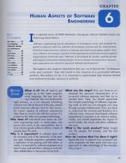 06_Human_Aspects_of_Software_Engineering[1].pdf