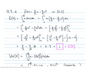hw11(Ch.12)_solutions-0.png (1_5)