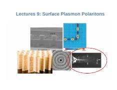 Lecture_on_the_Web_SURFACE-PLASMONS-POLARITONS.pdf