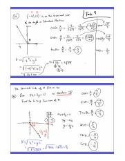 Trig Sin,cos,tan graphed.pdf