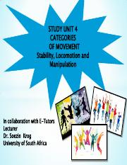 MOVEMENT+ACTIVITIES+SECTION+4+power+point.pdf
