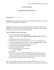 PSY_202_Week_3_Assignment_Template