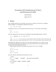 R_notes_2