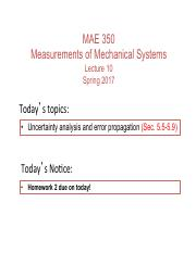 Lecture5_B_MAE350_S17