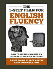 The-5-Step-Plan-for-English-Fluency.pdf
