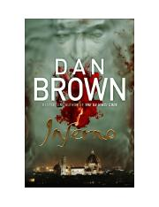 INFERNO -DAN BROWN (1).pdf