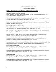 q manual essay Essay questions for obstetrics and gynaecology good documents similar to essay q's obs and gyn 2 skip labour ward manual by d t y liu and d v i.