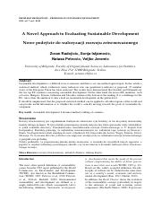 A_Novel_Approach_to_Evaluating_Sustainab.pdf