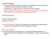 9 Industrial_Ecology_LCA