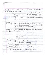 Chp 3 - Forces Acting on Particle and Rigid Body (Part 2) - Er. B!3EK.pdf