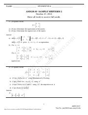 Sample Midterm 2 with Solutions  (1).pdf
