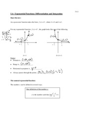 2413-notes_larson_5-4-natural-exponential-function11