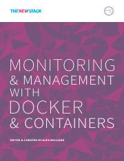 TheNewStack_Book5_Monitoring_and_Management_with_Docker_and_Containers.pdf