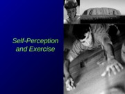 Self-Esteem_Body-Image_Exercise_inc notes copy.ppt