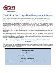 8-Hour_Day_College_TM_Schedule.pdf