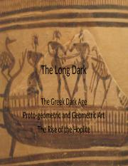 Lecture 6-The Long Dark.pptx