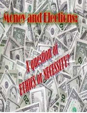 3_6Money_and_Elections