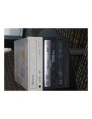 Group 401 - CD-ROM & DVD-ROM Drives