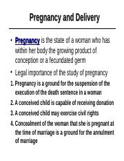 2014_pregnancy_delivery_abortion