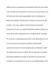 french Acknowledgements.en.fr (1)_1784.docx