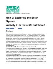SES4U_ notes 3 Earth and Space Earthence, Grade 12, University Preparation.pdf