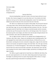 jacques cousteau essay View essay - 1-3-1-essay-guidelinespdf from eng 99 at  1-3-1-essay-guidelinespdf - writing handout e-1 1  jacques cousteau.