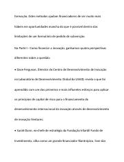 french Acknowledgements.en.fr (1)_5504.docx