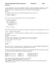 Summer_Tutorial3_answers.pdf