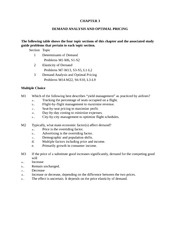 Study Guide-ch03