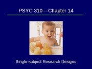 Chapter_14_-_Single-subject_Designs