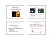 Chapter6_Thermochemistry